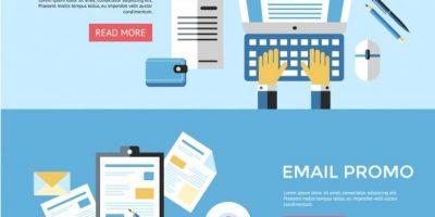 Email Freepix