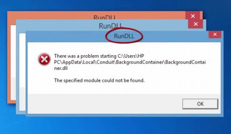 dll-errors-on-windows